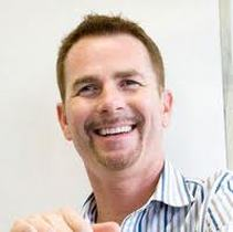 Paul Taylor - CEO and Founder of webmarketing123
